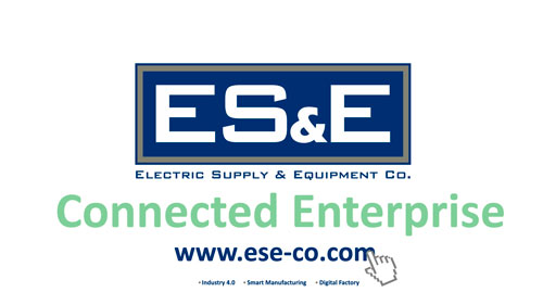 Connected Enterprise thumbnail