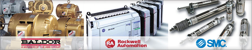 Electric Supply & Equipment  Your Industrial automation distributor