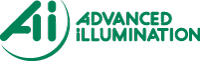 Advanced Illumination Inc