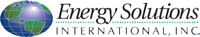 Energy Solutions International