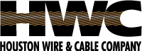 Houston Wire and Cable