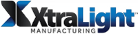 Xtra Light Mfg Inc