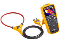 Fluke 279 FC Thermal Multimeter