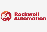 Rockwell Automation Products & Technology