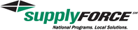 Supplyforce logo